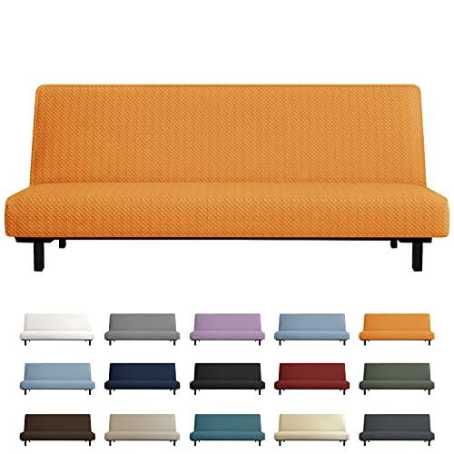 La mejor comparación de Salas Con Sofa Cama comprados en linea. 9