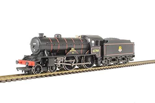 Hornby R3495 Rail Road BR 4 – bekend de Cotswold schaar D49/1 klasse begin BR