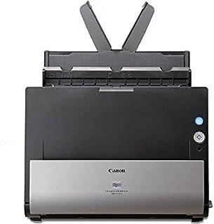 Amazon.es: Canon - Componentes: Informática