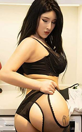 Sexy Girl Vietnam 19 (Sexy Girls From Vietnam)