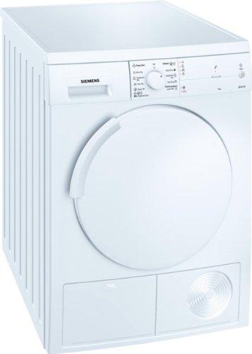 Siemens WT 44E101 Kondens-Trockner / B / 7kg