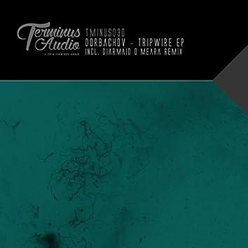 Tripwire EP