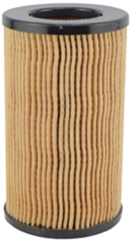 Hastings LF615 Lube Oil Filter Element