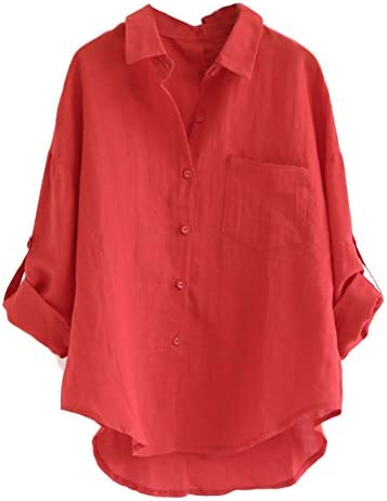 Chinese tops online _image1