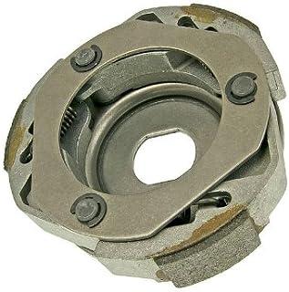 Suchergebnis Auf Für Moto Supply Antrieb Getriebe Motorräder Ersatzteile Zubehör Auto Motorrad