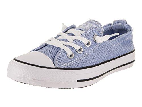 Converse Women's Chuck Taylor All Star Shoreline Low Top Sneaker