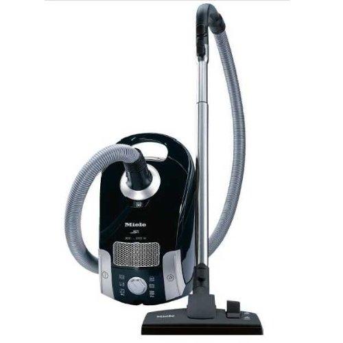Miele s4 power - Aspirador (2000w): Amazon.es: Hogar