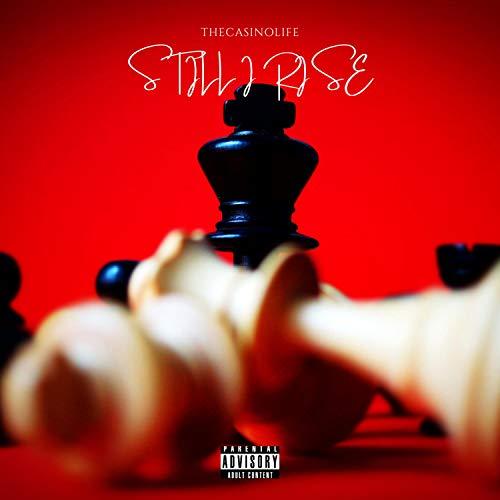 Still I Rise [Explicit]