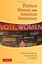 Best political women and american democracy Reviews