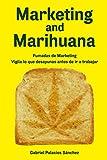 Marketing and Marihuana: Fumadas de Marketing. Vigila lo que desayunas antes de ir a trabajar.
