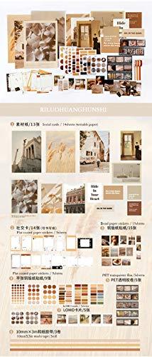 Jianwu _image0