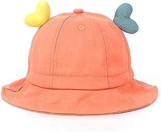 Suchergebnis Auf Für Babymütze Orange Bekleidung
