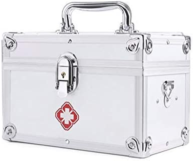 WUYUESUN Large discharge sale First Aid Box Lowest price challenge Kit Bag with Emergency Comp