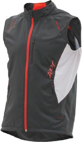 Zoot Men's Performance Ether Vest