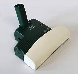 VORWERK Aspirapolvere Elektrobürste Spazzola Tappeto ET 340