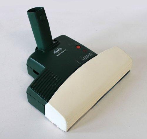 Vorwerk ET 340 Teppichbürste Kobold Geräte