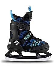 K2 flicka Marlee Ice Snittsko