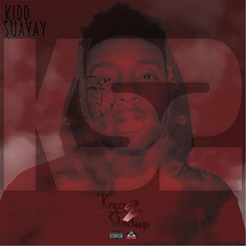 Kidd Suavay