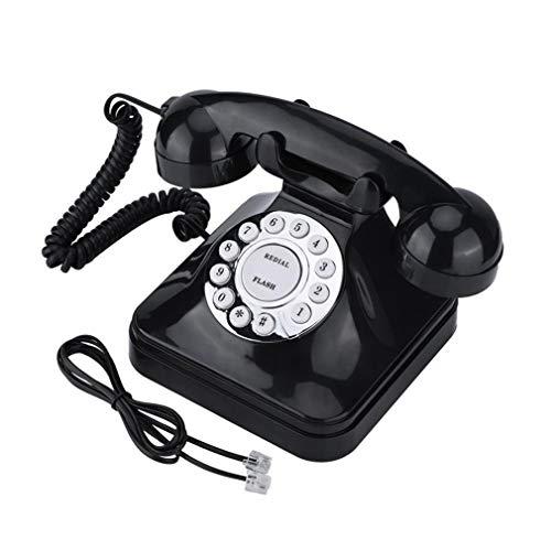 oude telefoon mediamarkt