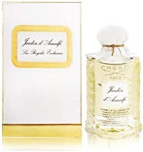 Jardin D'amalfi By Creed EDP 250ml 8.4 Oz Splash