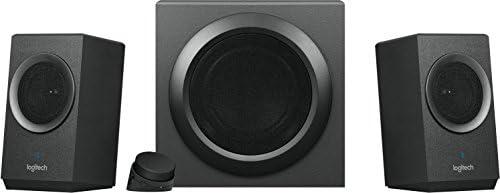 Escucha tu música con este sistema de audio bluetooth 2.1