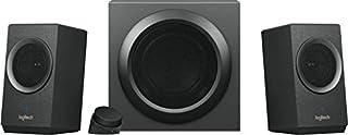 Logitech Z337 Bold Sound Speaker