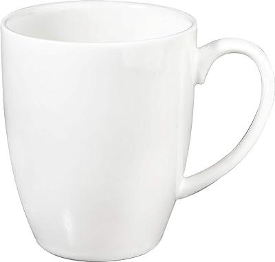 Wilmax マグカップ 陶器 340ml
