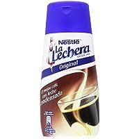 Leche Condensada Sin Lactosa Mercadona Precios 2021