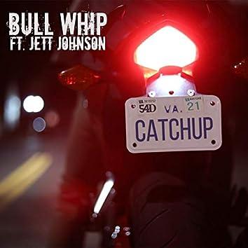 Catch Up (feat. Jett Johnson)