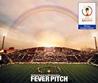 Fever Pitch-2002 Fifa World Cup by Fifa World Cup Tm International Official Album (2002-05-02)