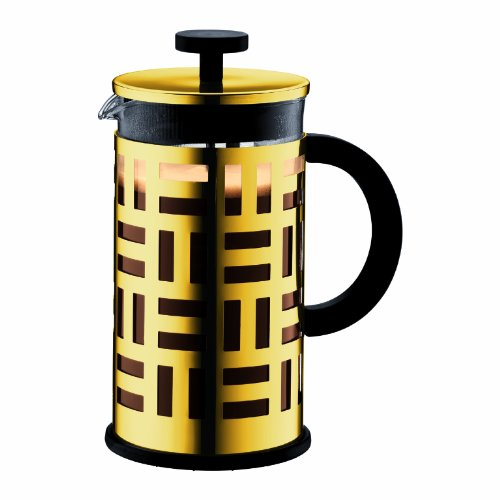 Bodum Kaffeebereiter 'Eileen'