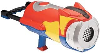 Power Ranger Jungle Fury Air Blaster