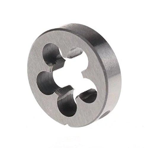 8V1–32sterben Schrader Ventil Gewinde Reifen Abbott