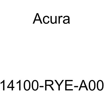 Acura 14100-PGE-A00 Engine Camshaft