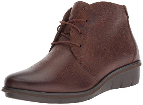 Best Dansko Ankle Boots