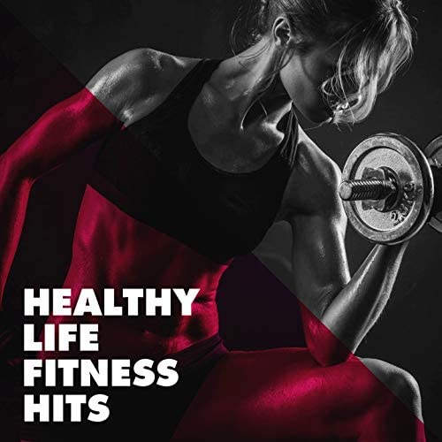 Ibiza Fitness Music Workout, Fitness Cardio Jogging Experts, Running Hits