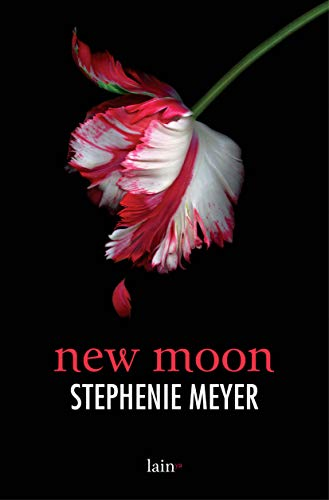 New Moon (Twilight - edizione italiana Vol. 2)