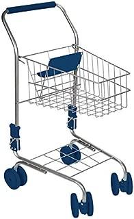 zippy cart
