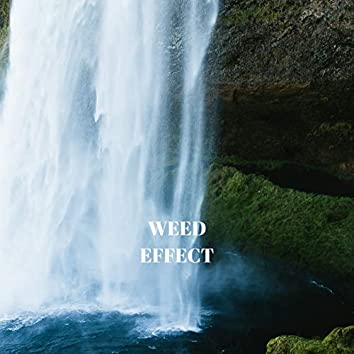 Weed Effect