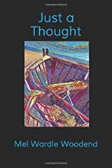 Just a Thought Paperback