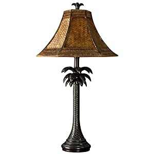 410igqi6MzL._SS300_ Best Beach Table Lamps