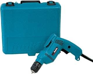 Best makita hammer drill chuck removal Reviews