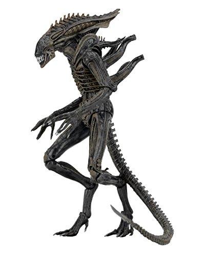 NECA Aliens - 7' scale action figure series 11 - Defiance Alien