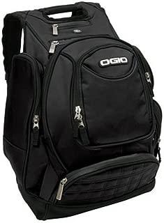 Metro Street Backpack