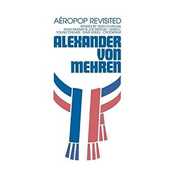 Aéropop Revisited