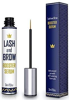 Best eyebrow booster Reviews