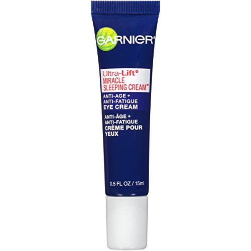 garnier eye cream - 2