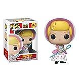 Pop Vinyl Anime Figuras Toy Story Dolls # 517 Shepherdess 10Cm Kawaii Q Versión Muñeca Figura De Acción Juguetes Modelo En Caja Decoración De La Habitación Regalos para