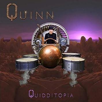 Quidditopia