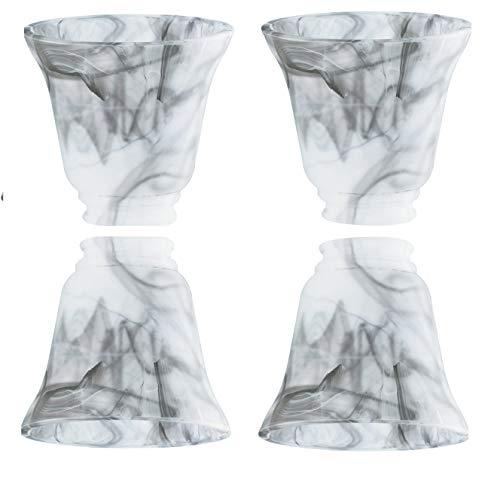 campana vidrio fabricante DYSMIO